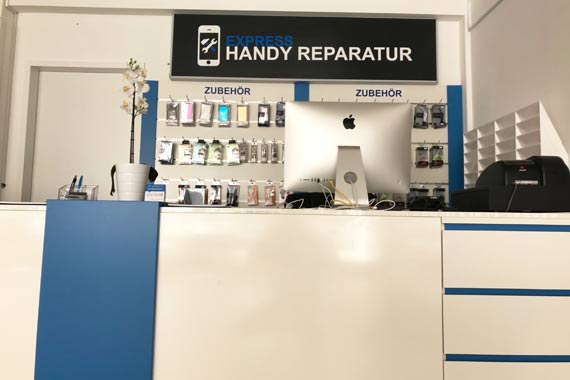 handy reparatur bad waldsee