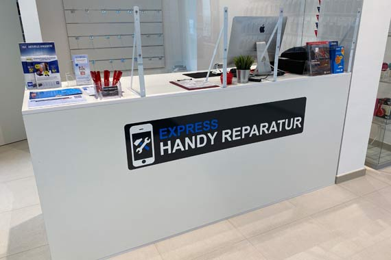 Express Handy Reparatur Reutlingen Smartphone & Iphone Reparatur Reutlingen