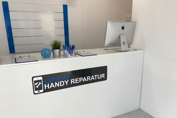 iphone handy reparatur reutlingen express handy reparatur. Black Bedroom Furniture Sets. Home Design Ideas