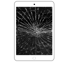 ipad display reparatur bad waldsee